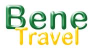 Bene Travel