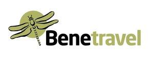 Benetravel