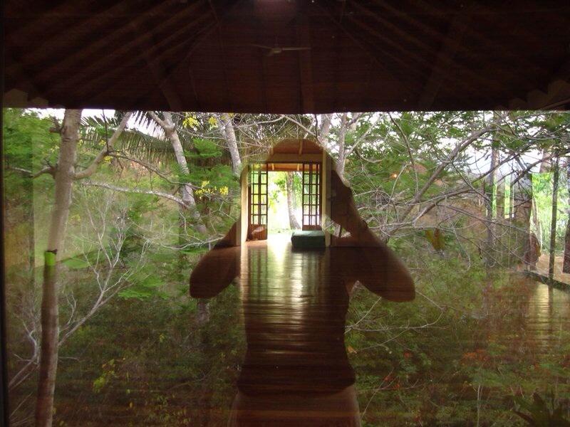 PachaMama Costa Rica, plongée dans la jungle